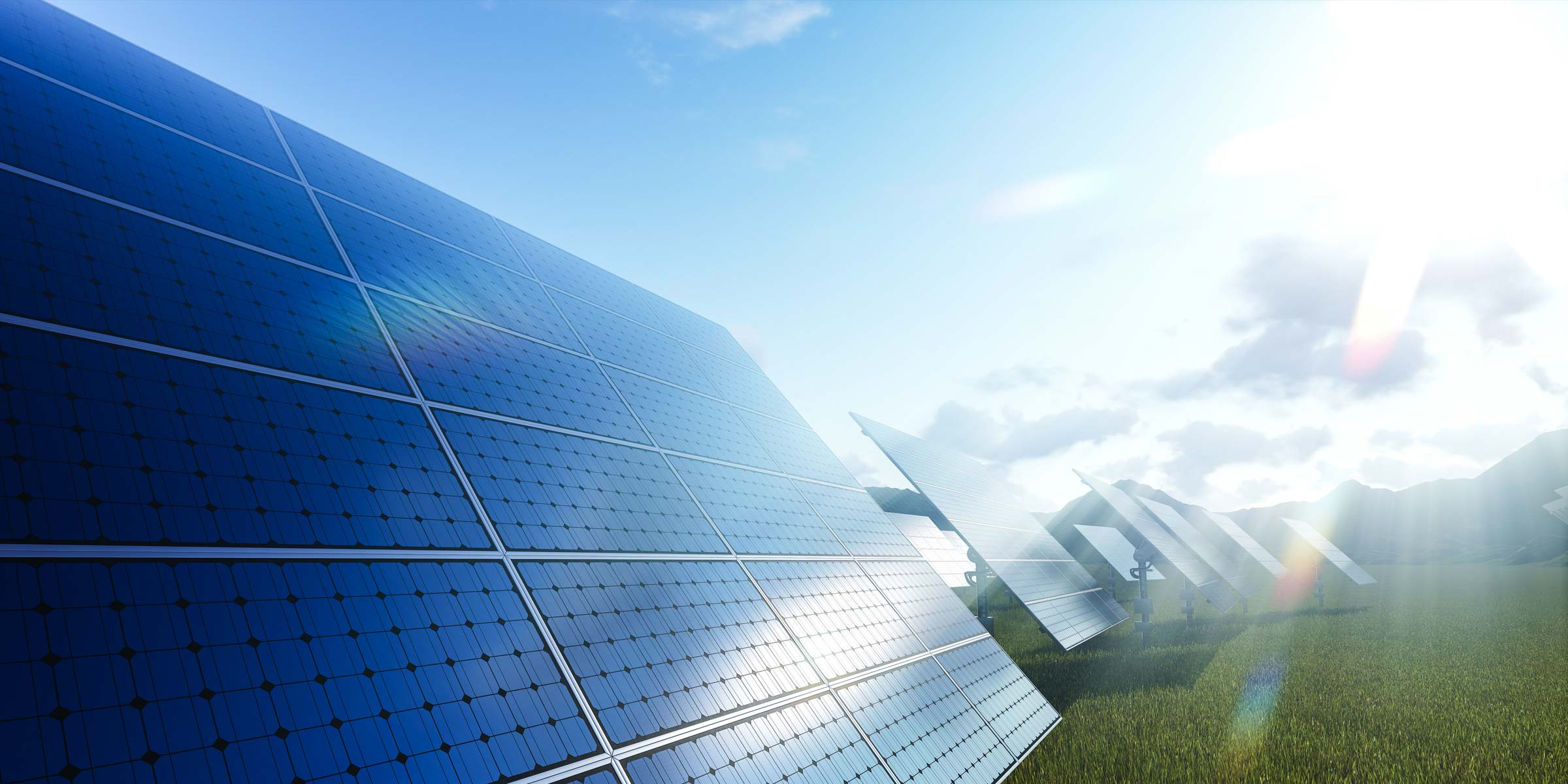 Sol Power Projects Ltd Industrial Solar Energy Solutions